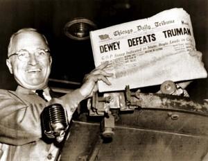 001_Dewey_Defeats_Truman